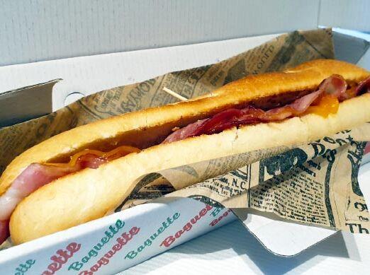baguette_bacon_cheddar_2