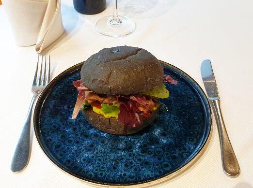hamburguesa_atun
