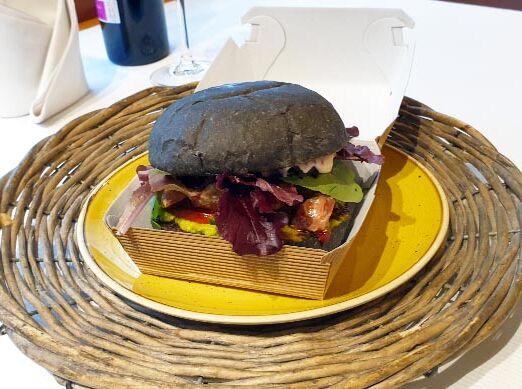 hamburguesa_atun_2