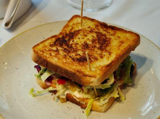 sandwich_vegetal