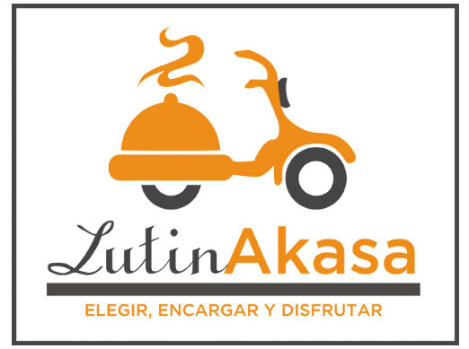 LogoLutinAkasa