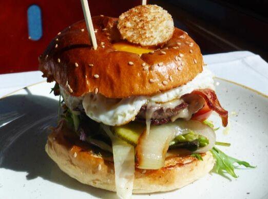 hamburguesa_lutin