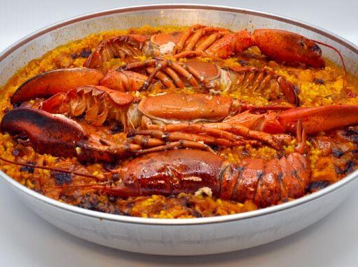 arroz_con_bogavante