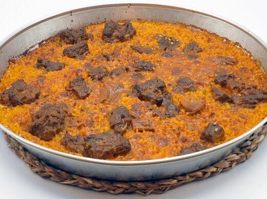arroz_con_rabo_de_toro