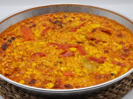 arroz_de_pollo_y_maiz
