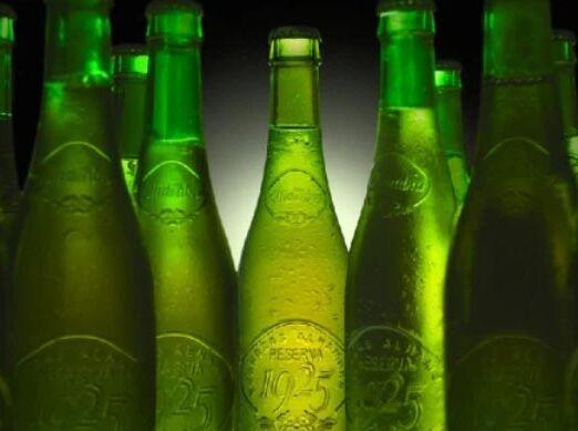 cerveza_alhambra_reserva_3